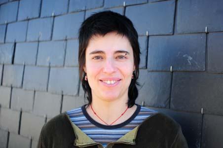 Laia Doñate Sabatés
